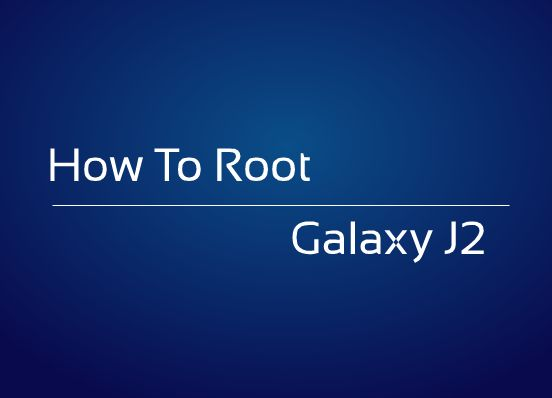How To Root Galaxy J2 2018 (SM-J250F, SM-J250G) On Nougat 7 1 1? in