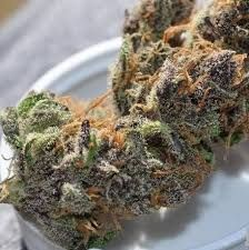 Legal Cannabis Shop; Visit Our Legit, Reliable And Discreet Online Cannabis Dispensary And Get Your High Grade Medical Marijuana | Weed for Sale | THC and CBD Oil For Fale | Cannabis oils | Edibles For Sale | Hemp Oil | Wax | Shrooms For Sale, Top Grade Strains ( Hybrid, Indica and Sativa). Text/call +1 (908)485-7293 website: www.legalcannabisshop.com