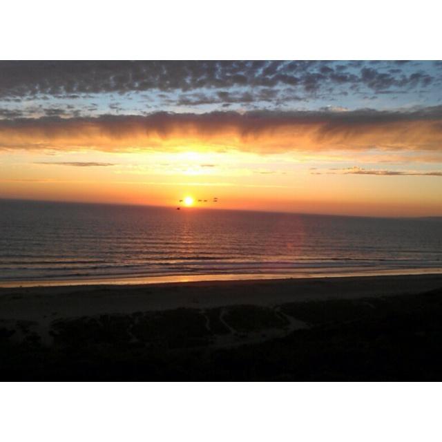Sunset Beach, Watsonville CA  Where I was Bon Watsonville CA