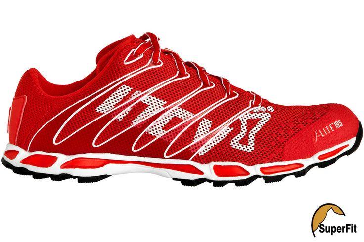 Distribuidores en Argentina de Inov-8, es la marca inglesa de zapatillas de trail running más innovadora del momento. Diseñadas para mejorar tu rendimiento.
