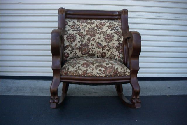 ... rocking chair like yhe simple design painted rocking chair see more