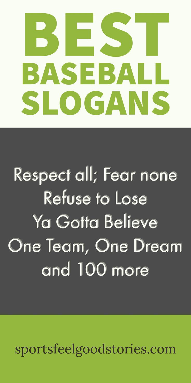 14 best Cheerleading Quotes, Slogans and Award Certificate ...