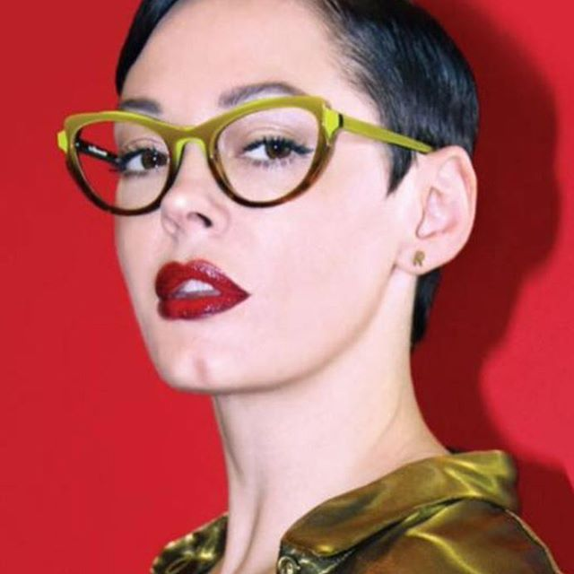 New campaign for #laeyeworks #josefjassophotography #20/20vision #glasses #popart