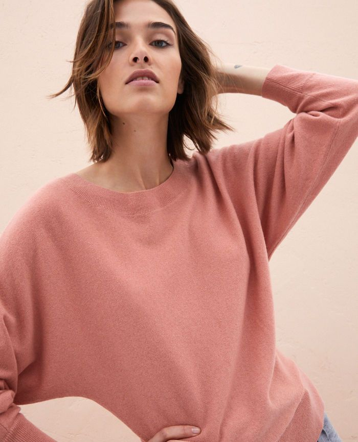 L'importance des basiques dans la constitution de votre garde-robe idéale sur stylee.fr #fashion ...