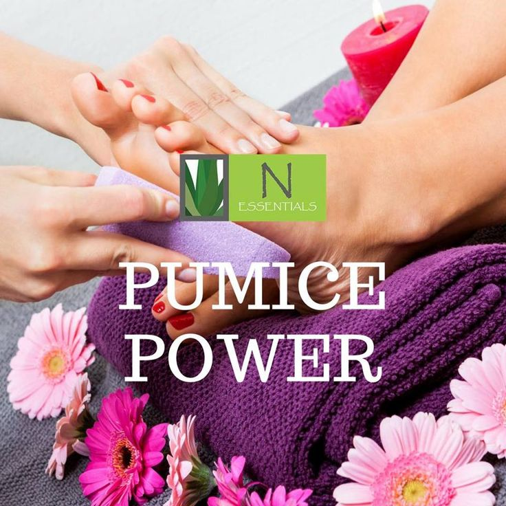 Want a natural product to exfoliate and polish your skin? Get flawless and smooth skin with the mild exfoliating properties of Pumice powder. Pumice powder is obtained from the Pumice rock and makes a superb exfoliator. It helps to remove dead skin cells and imparts a fresh glow to your skin.