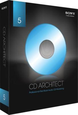 Bureau en Gros® a tout ce qu'il vous faut : Sony® – CD Architect™ 5.2, anglais. Profitez de la livraison GRATUITE sur les commandes de plus de 45 $.