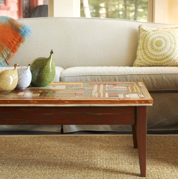 25 Best Images About Sisal Carpets On Pinterest Agaves