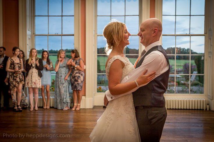 Dropbox - wedding-photo-james-heppell161.jpg