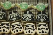 Geek Pride Day Is May 25: Heres How To Celebrate