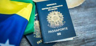 Descubra quanto custa para tirar passaporte
