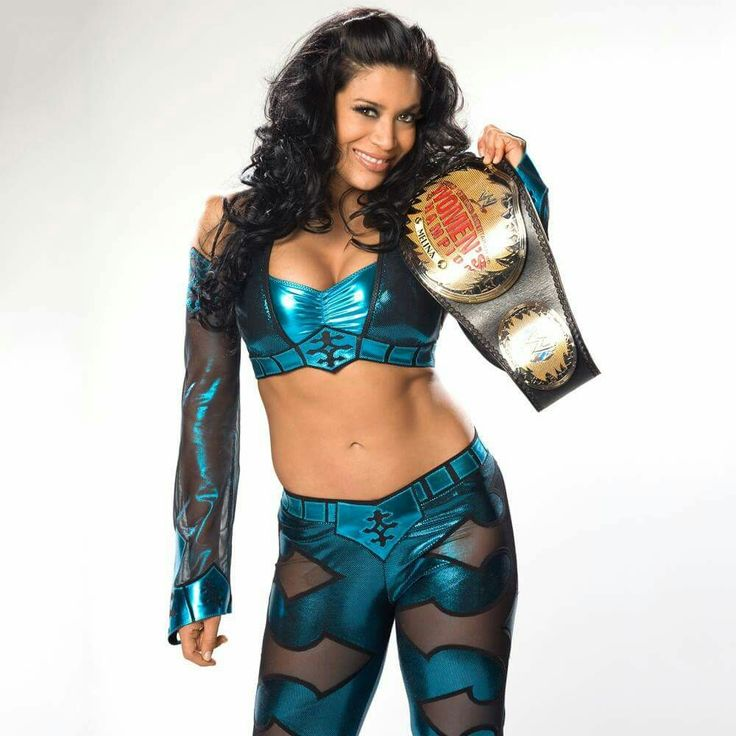 HBD Melina March 9th 1979: age 38