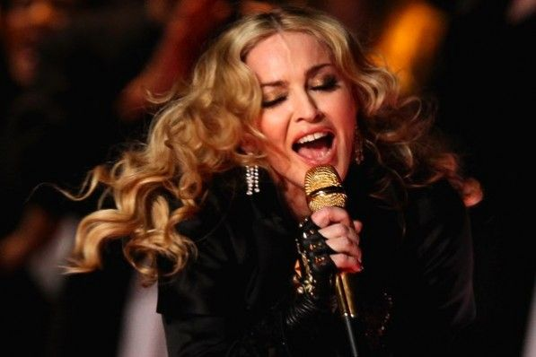 Madonna will be at TD Garden tonight (9/4). Only 165 tickets still available with prices starting at $74. Click here for all remaining tickets.