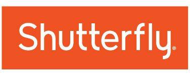 HOT Deals With Shutterfly Coupon Codes!  - http://www.stacyssavings.com/hot-deals-with-shutterfly-coupon-codes-2/
