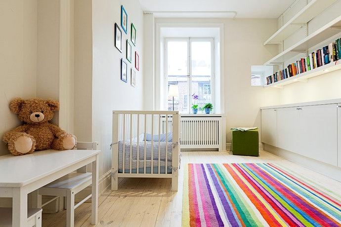 Rayas: Baby Decor, Among Selected, Hemnet Inspiration, Inspiration Can, Browse, Dwellings, Hundrat Barnrum, Selected Images