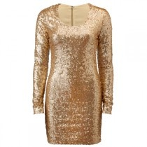 Great Dutch webshop called dressesonly. Very cute and affordable dresses