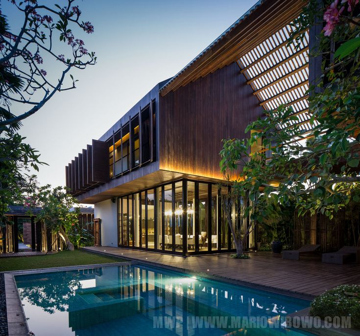 dra house, private villa in sanur, bali - designed by d-associates gregorius supie yolodi maria rosantina, photography by mario wibowo, architecture and interior photographer based in jakarta, studio in kelapa gading jakarta utara.