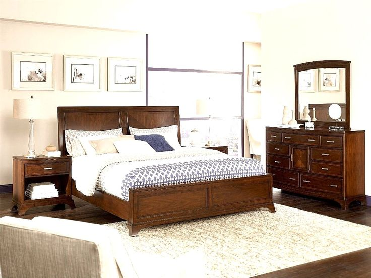 Contemporary Oak Bedroom Furniture Brilliant Review