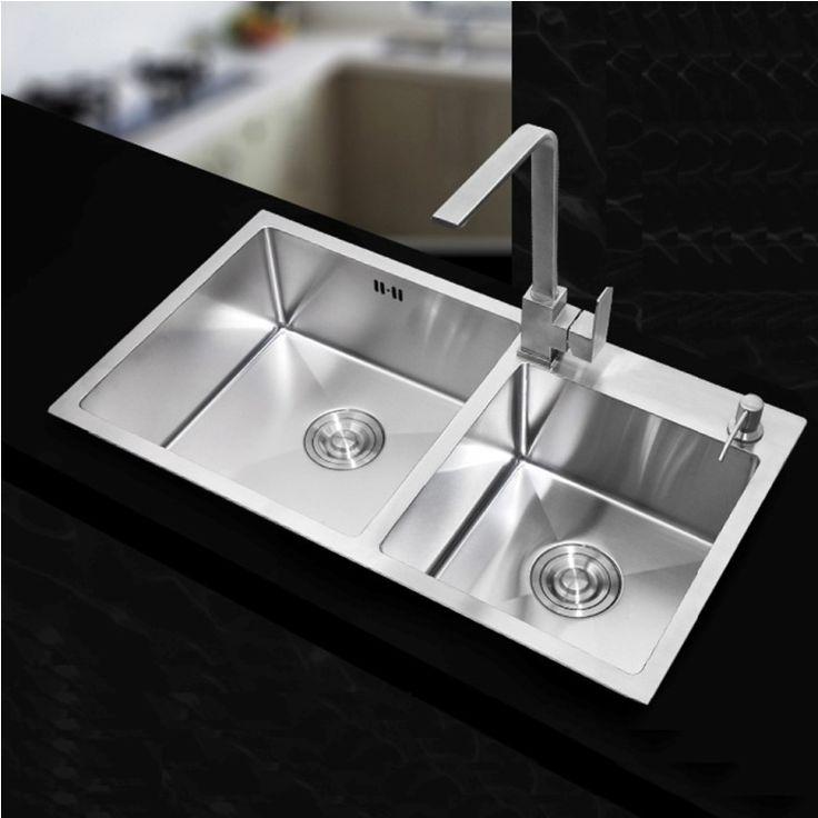 Kitchen Sink Realism: Best 25+ Menards Electric Fireplace Ideas On Pinterest