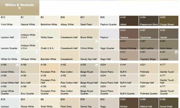 25 best ideas about neutrale farbe auf pinterest neutrale farben und neutrale malfarben. Black Bedroom Furniture Sets. Home Design Ideas