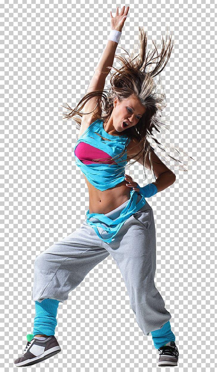 Street Dance Hip Hop Dance Hip Hop Music Zumba Png Choreographer Dance Dance Move Dance Party Dancepop Hip Hop Dance Dance Images Street Dance