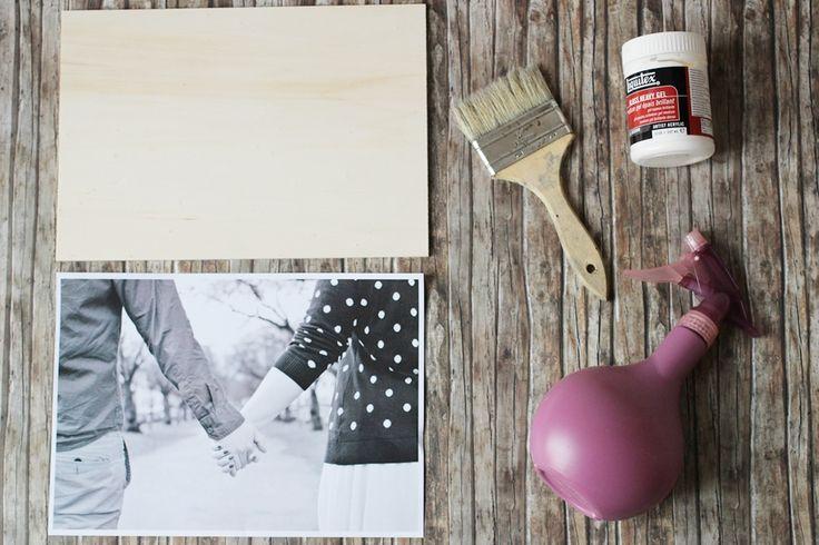 die 25 besten ideen zu wanddeko selbstgemacht auf pinterest handgemachte spiegel und malstift. Black Bedroom Furniture Sets. Home Design Ideas