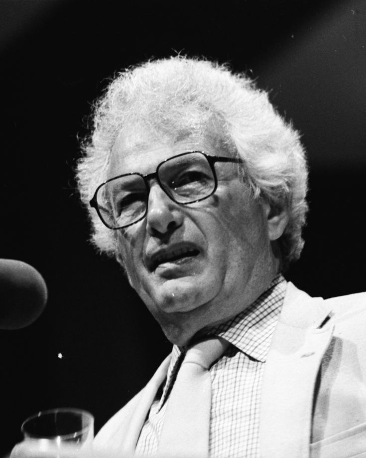 Paris Review - The Art of Fiction No. 51, Joseph Heller