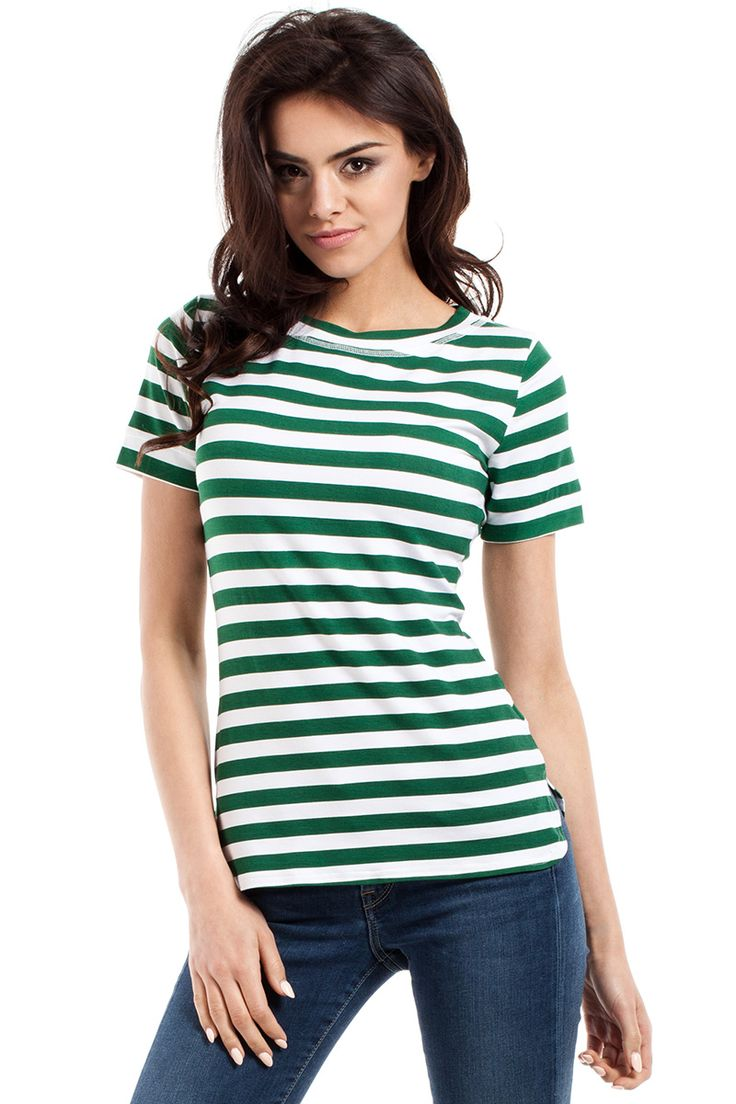 https://galeriaeuropa.eu/t-shirty-damskie/300039647-t-shirt-damski-model-moe171-green