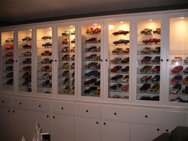 Best 25 Display Cabinets Ideas On Pinterest Glass