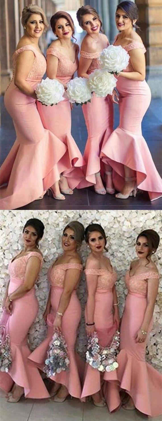 bridesmaid dresses,long cheap bridesmaid dresses,2017 new bridesmaid dress,sexy mermaid bridesmaid dresses,dresses for weddings,pink bridesmaid dresses,sexy bridesmaid dresses,simple bridesmaid dresses,