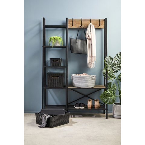 Entryway Storage Unit With Bench Kmart Entryway Decor Kmart Entryway Storage Entryway Storage Unit With Bench Kmart Entryway Decor Kmart Entryway Sto 2020