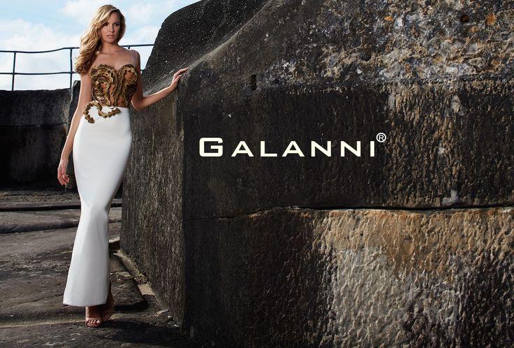 GALANNI ®  Diovardi