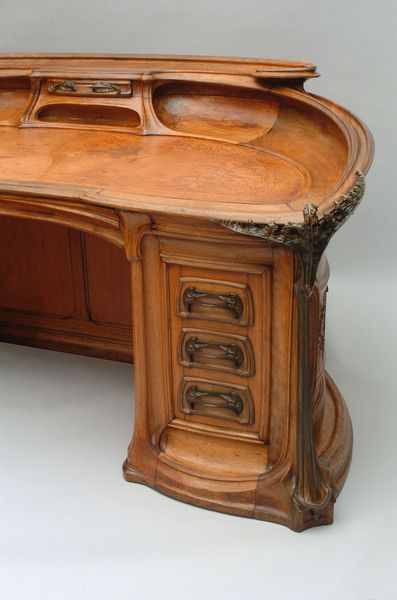 Epingle Par Lou Sur Antiques Furniture Meubles Art Nouveau Interieur Art Deco Mobilier De Salon