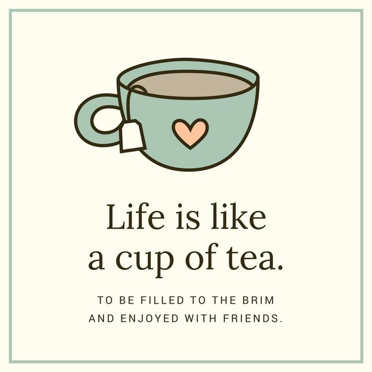 Grab a cup of tea and enjoy my introduction blog - Let's get to know each over a cup of tea.   #thisisme #introductions #firstblog #zunshine
