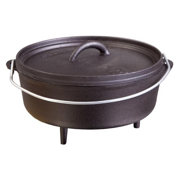 535 best camp dutch oven recipes images on pinterest for Cast iron dutch oven camping recipes