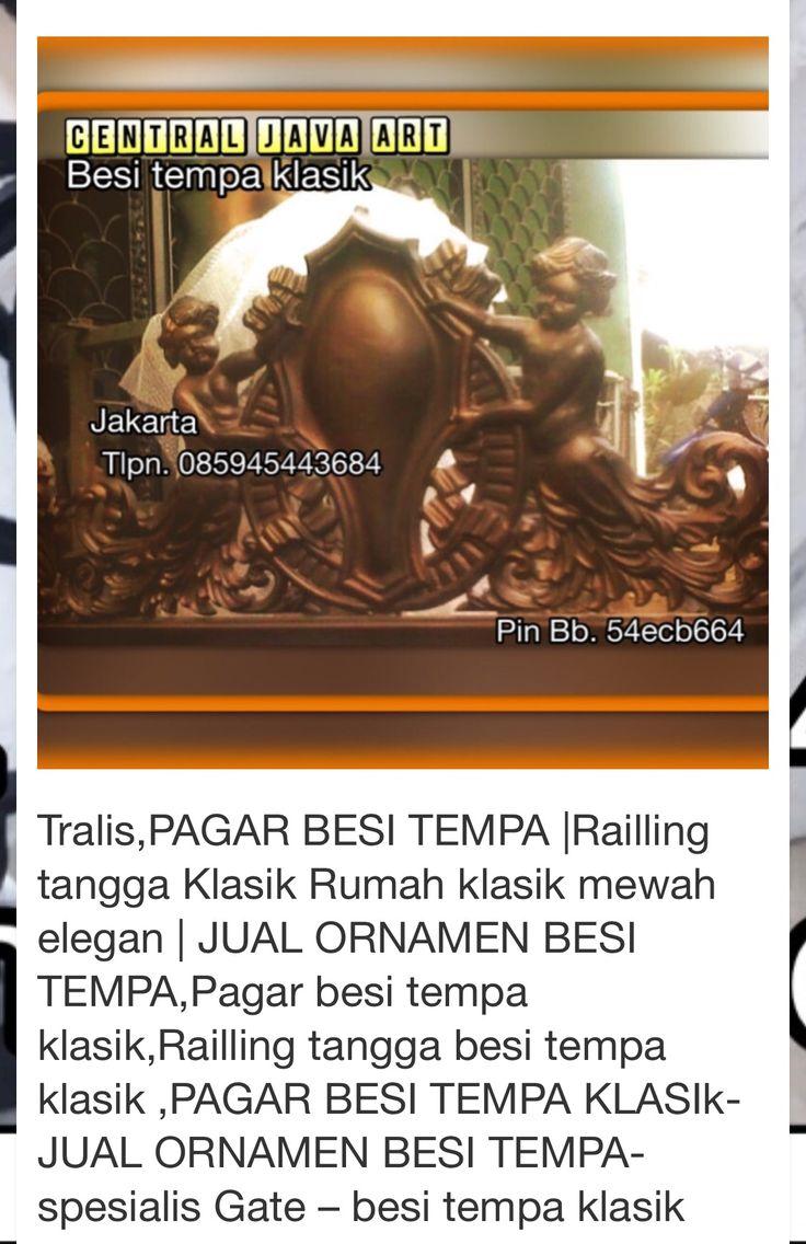 https://pagartempaklasik.wordpress.com/2017/06/07/raelbesi-tempa-klasikcjapagar-besi-temparailing-tangga-klasik/