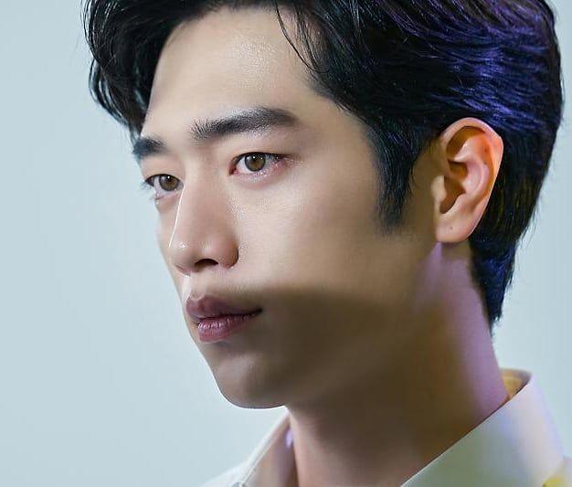 Profile joon seo kang Biografi Seo