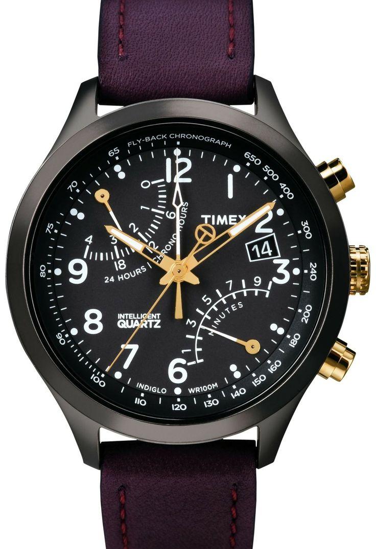 Montre Timex T2N931D7
