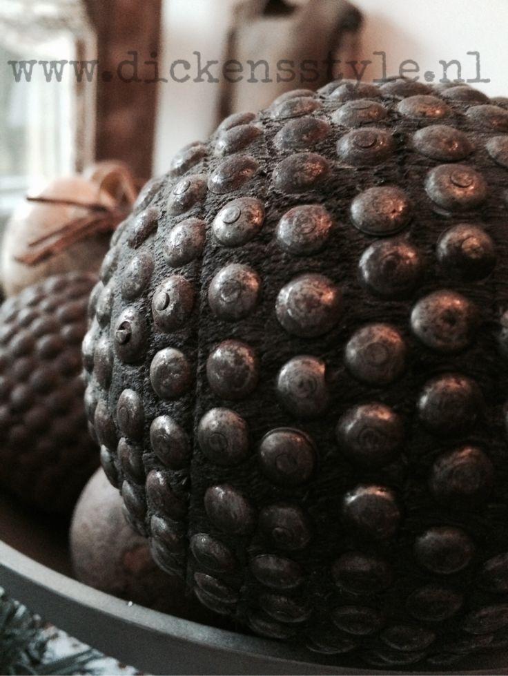 69 best images about petanque on pinterest. Black Bedroom Furniture Sets. Home Design Ideas