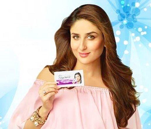 regram @kareenakapoorteam Stunning Kareena For Prega News ] - - #Bebo #Kareena #KareenaKapoor #KareenaKapoorKhan #PregaNews