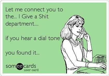 Do we have that department @ the office??! @Catherine Milam  @Julie Kang @Beverly Bledsoe @Gladys Torres