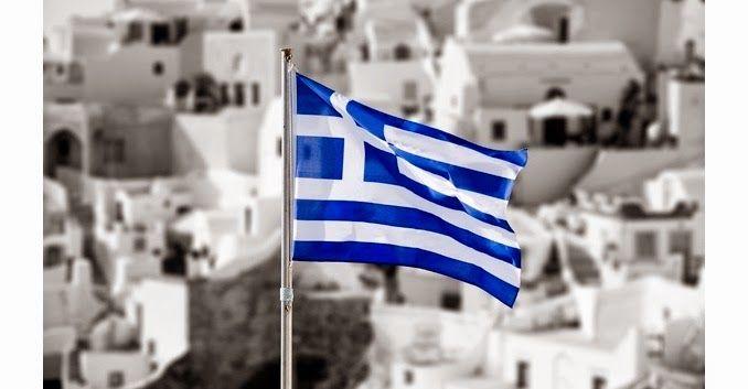 e-Pontos.gr: Το Ποντιακό στοιχείο, βασικός συνδετικός κρίκος γι...