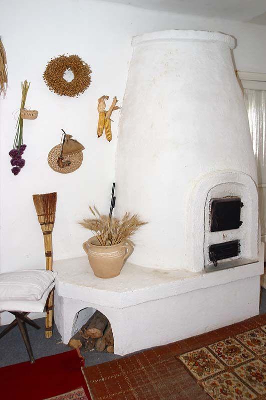 Eladó vendégház-Mátraderecske. http://matraderecskeingatlan.webnode.hu/products/gyogyturizmusban-erdekelt-vallalkozoknak/