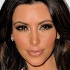#kim #kardashian  1980-   #reality #television #star
