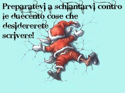 Calendario dei MiniAwards > http://forum.nuovasolaria.net/index.php/topic,2783.msg43667.html#msg43667