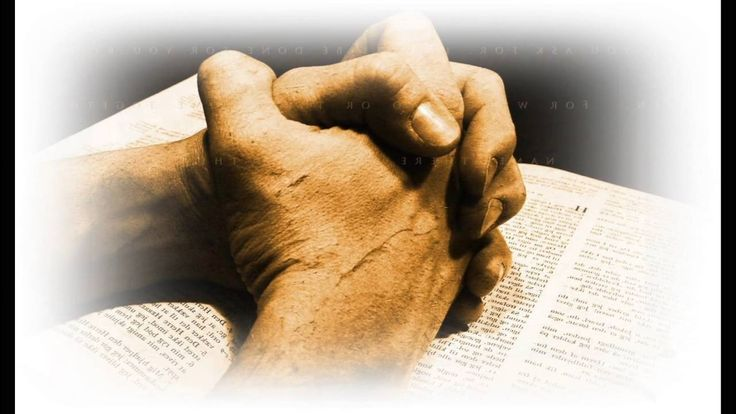 Como estudar a bíblia? A IMPORTÂNCIA DAS ESCRITURAS  UM REQUISITO PRIMORDIAL PARA DEUS RESPONDER NOSSAS ORAÇÕES É ESTARMOS MERGULHADOS DE SUA PALAVRA - aqui está, em parte, a razão de muitas orações não serem respondidas: o desinteresse pela Palavra de Deus. A Bíblia não é somente um livro para ser lido, mas estudado e ter aplicado os seus ensinos à nossa vida diária. Nesse pequeno vídeo você irá aprender um pouco mais sobre os seguintes itens: