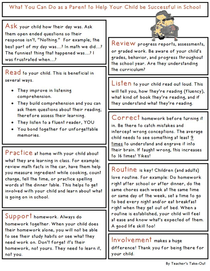 What can you do as a parent to help your child this year.pdf - Google Drive