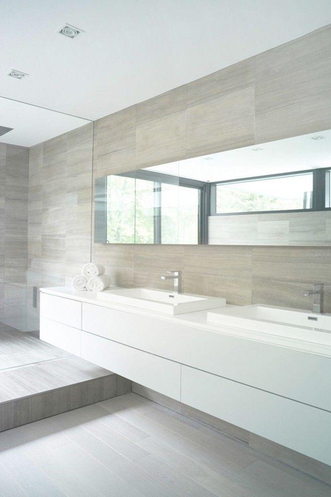 Contemporary Bathroom Suites Uk Modern Bathrooms Brisbane Bathroom Design House Bathroom Modern Bathroom