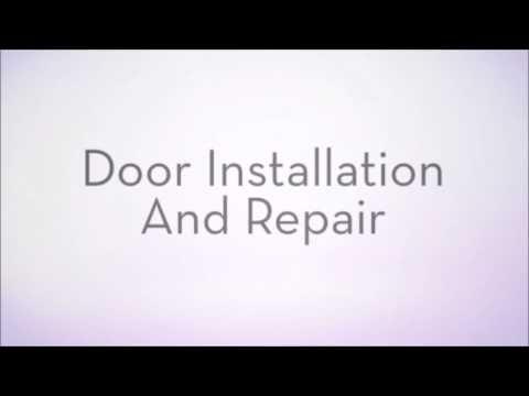 Expert Handyman Services - YouTube