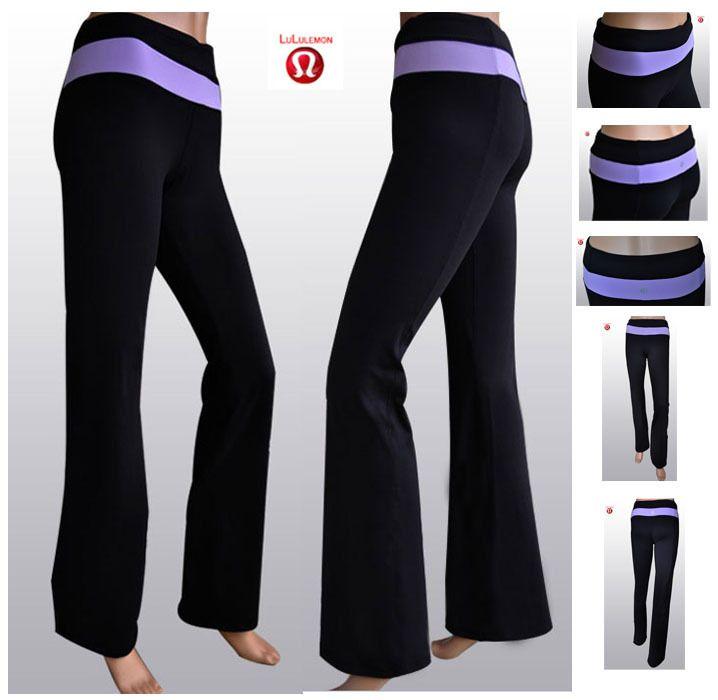 Cheap lululemon clothing online