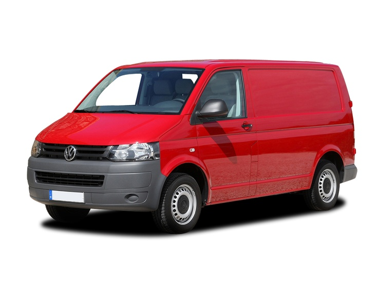 The Transporter T5 range received a facelift in late 2009. Updated powertrain options include common rail diesel engines, and a world-first usage in a light commercial vehicle of a dual clutch transmission – namely Volkswagen Group's 7-speed Direct-Shift Gearbox (DSG).  http://www.hirebuysell.co.nz